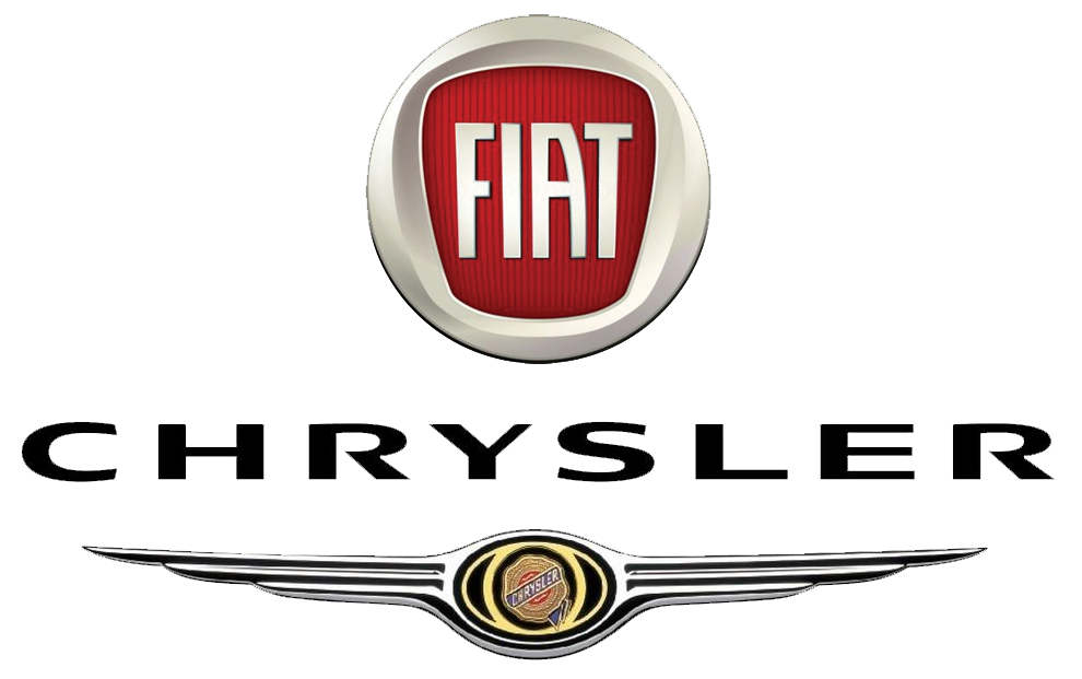 fiat-chrysler-automobiles_97676