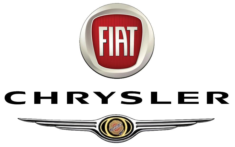 fiat-chrysler-automobiles_97676