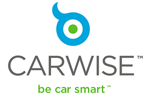 carwise-300x200